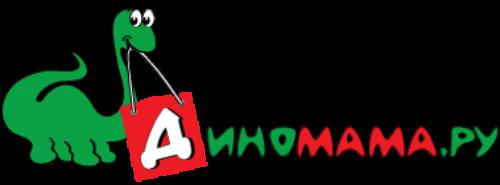 Диномама.ру - функциональная одежда для детей