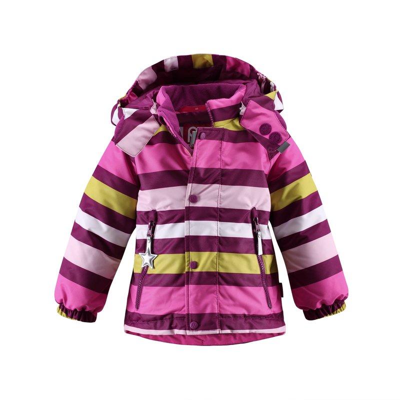 Куртки Для Малышей