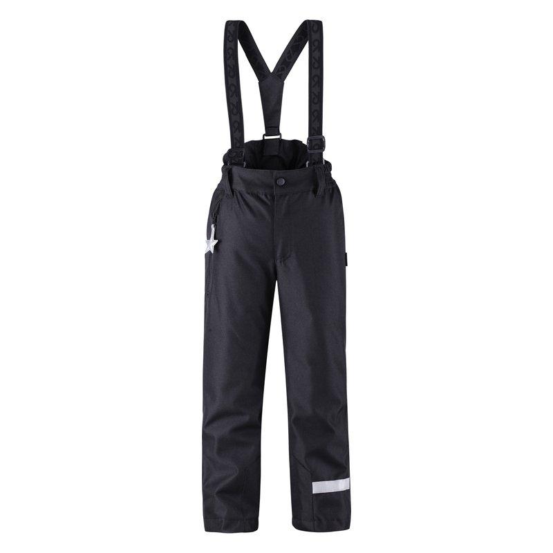 Черный брюки с доставкой