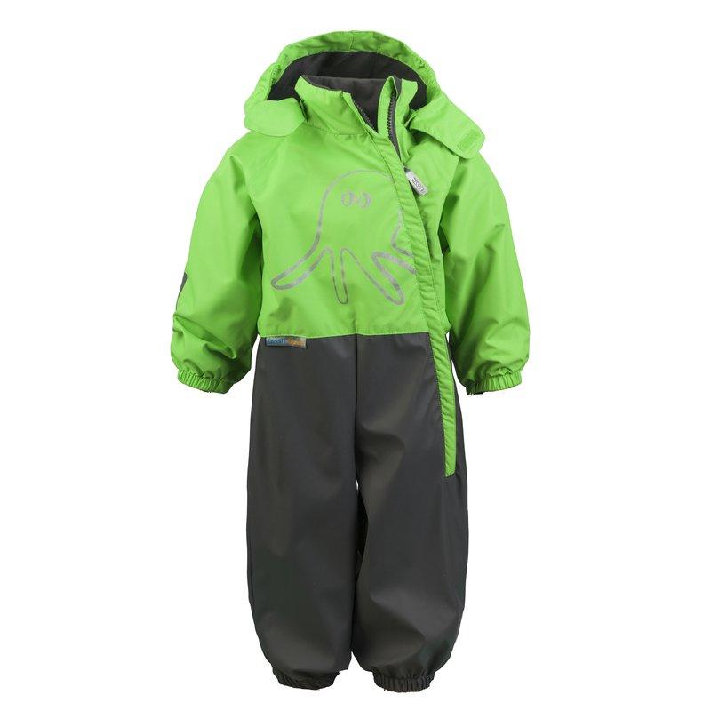 Детская Одежда Комбинезоны