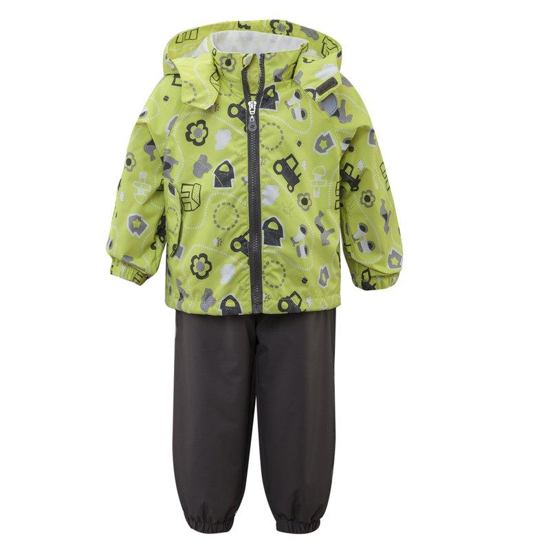 Детские финские костюмы 10