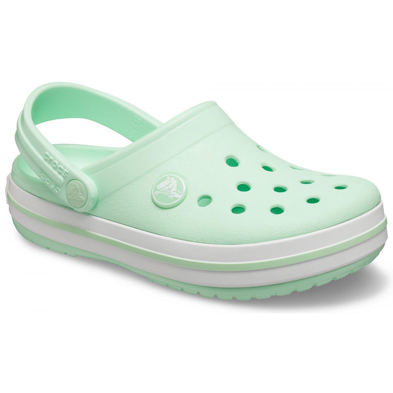 Обувь Крокс Интернет Магазин