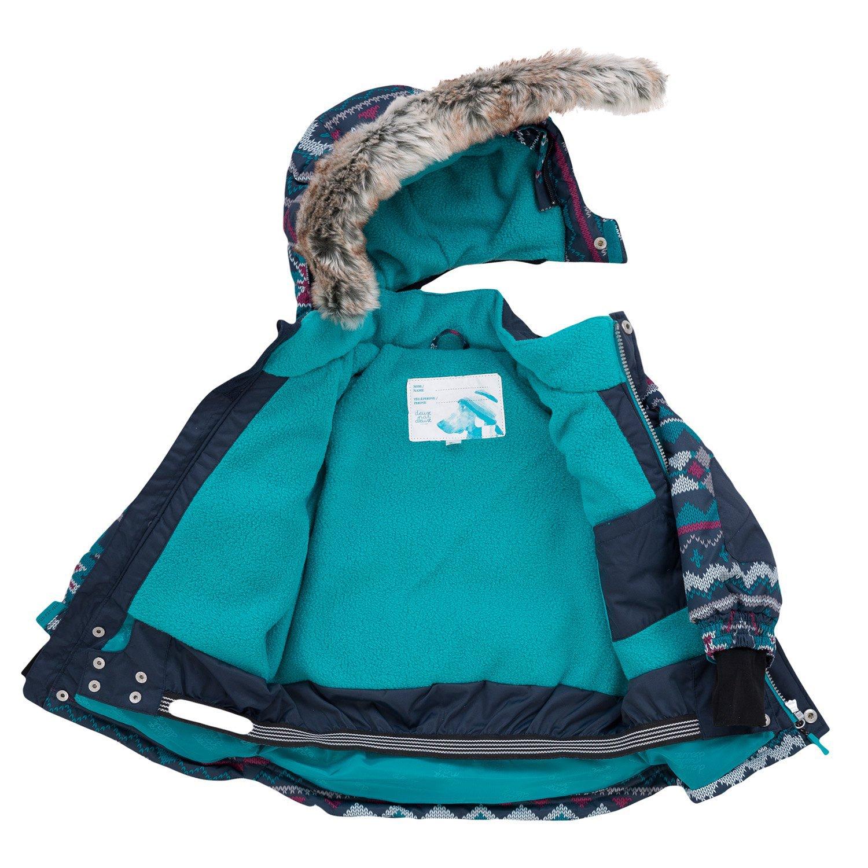 Куртка Huppa Купить