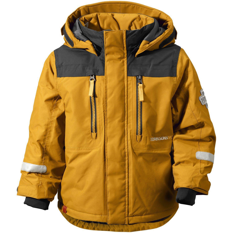 Куртки и брюки зимние женские с доставкой