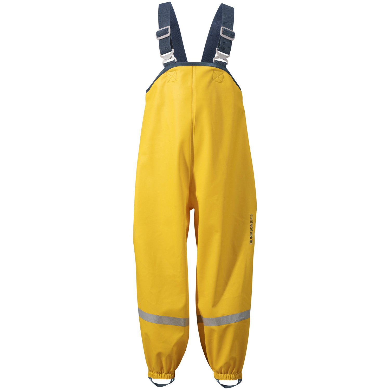 Didriksons брюки с доставкой