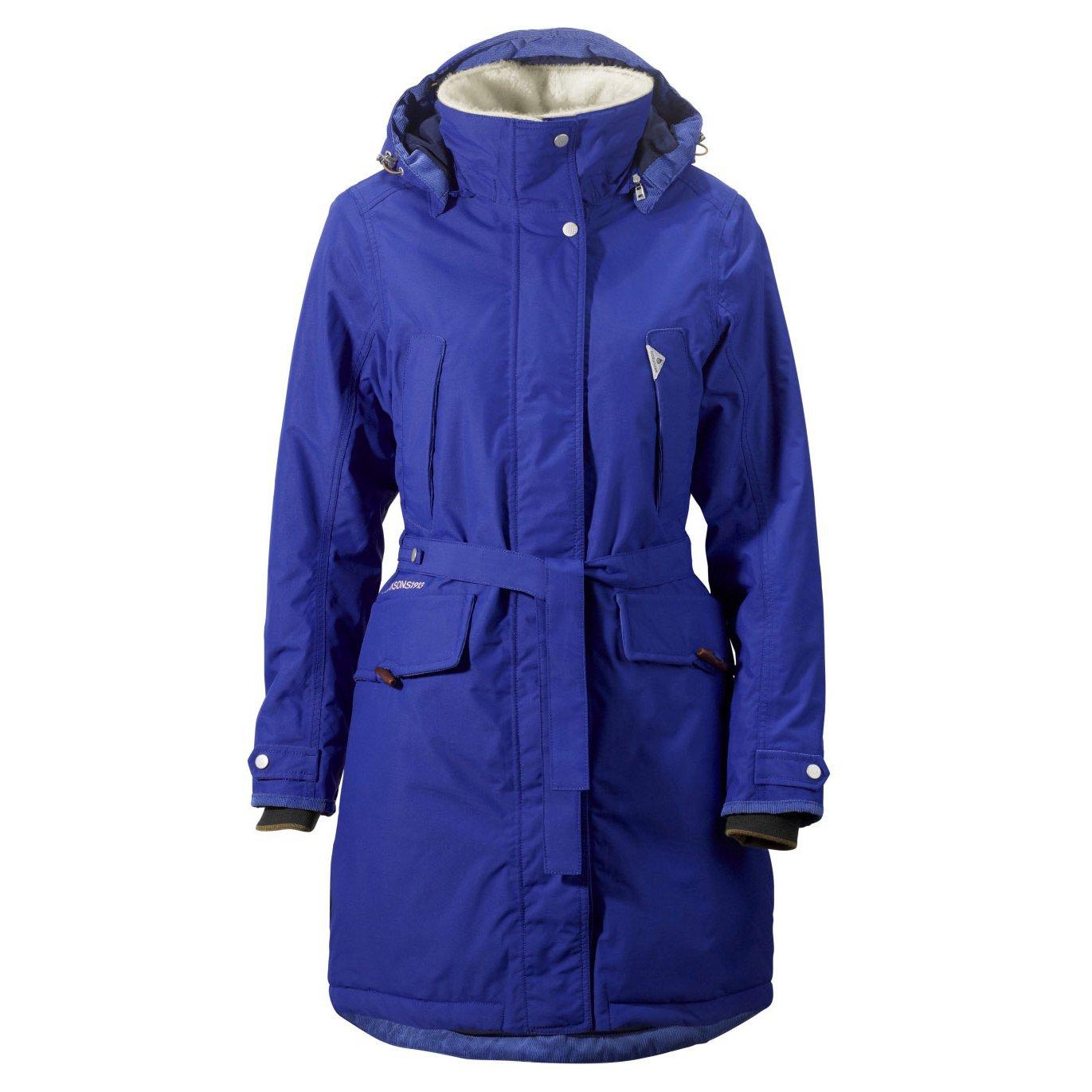 Куртка DIDRIKSONS1913 MILO KIDS JKT 500408, размер 100 см, цвет 279 лавандовый