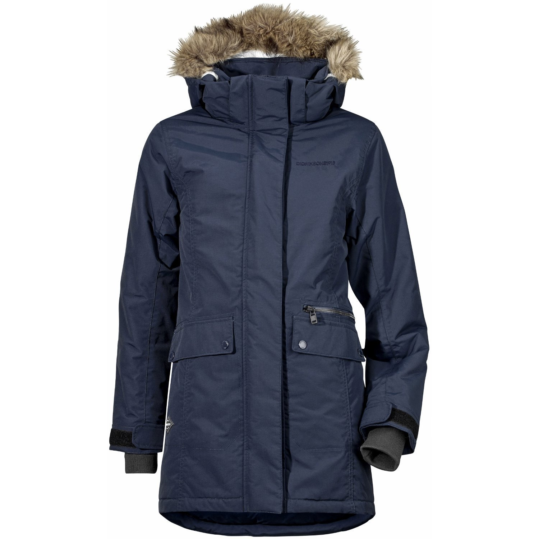Куртка для девушки фото