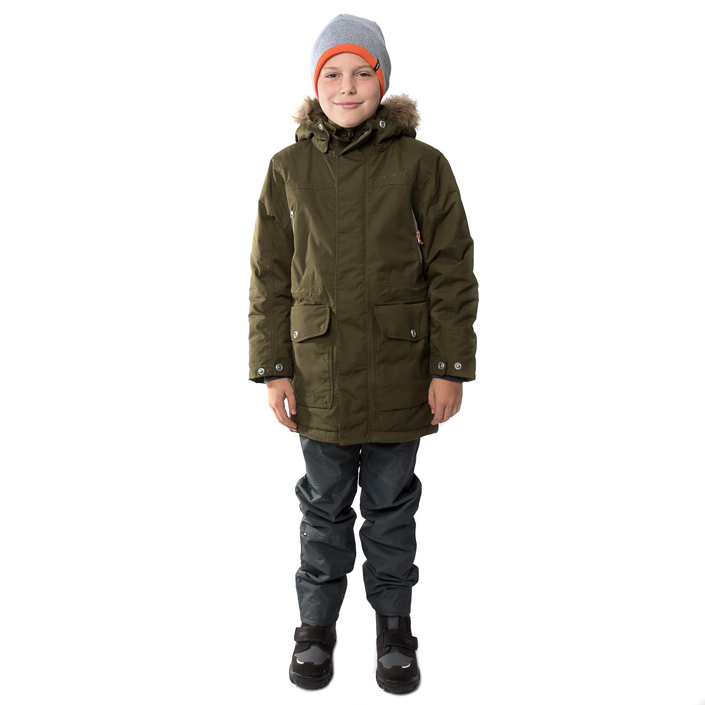 502574 161 Didriksons, Куртка для юноши Roger (серо-зеленый), арт. 502574  161 Didriksons ... 51e77476008