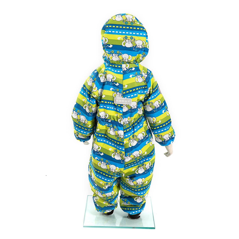 Одежда для новорожденных спб купить