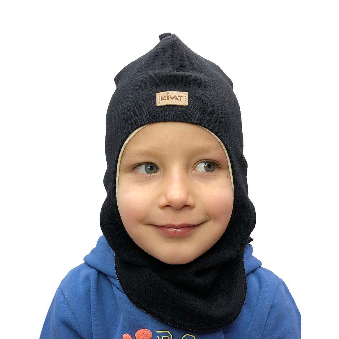 Шлем керри зима отзывы