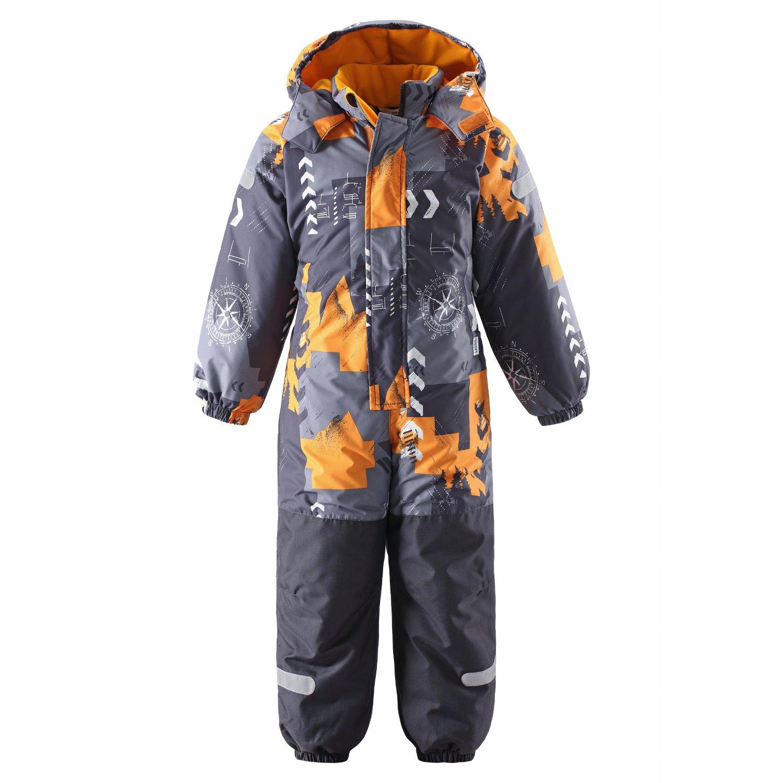 Модная детская одежда дешево