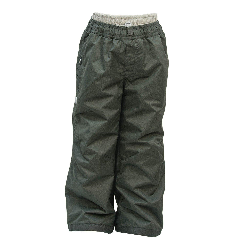 Купить брюки серые с доставкой