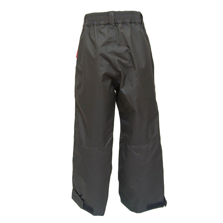 Reima брюки