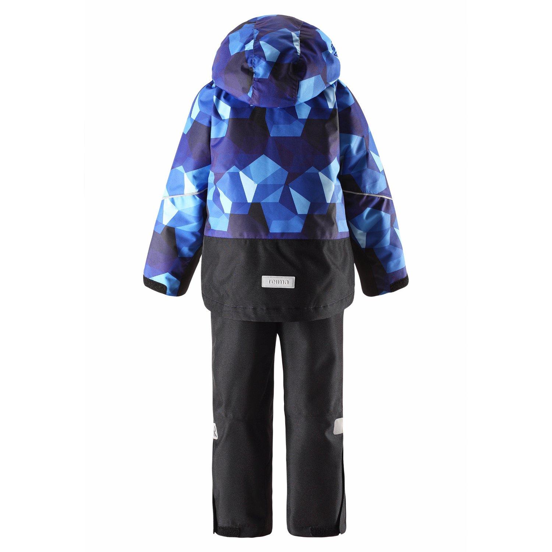 Bornino детская одежда официальный сайт