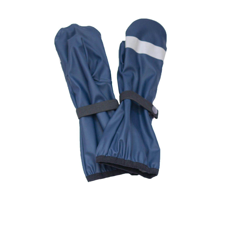 Прорезиненные брюки с доставкой