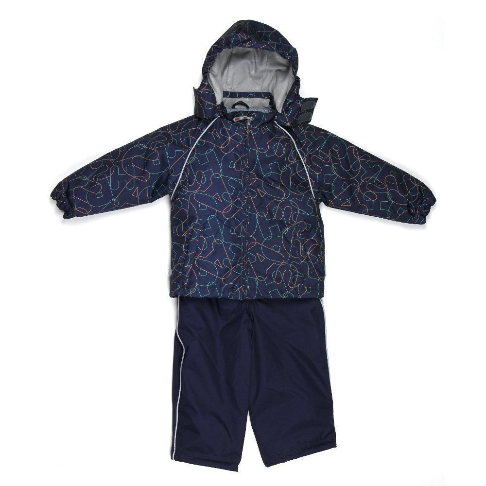 Комплект reima брюки куртка с доставкой