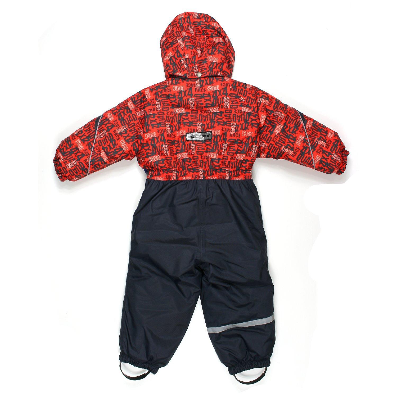 Финская детская одежда интернет магазин 3