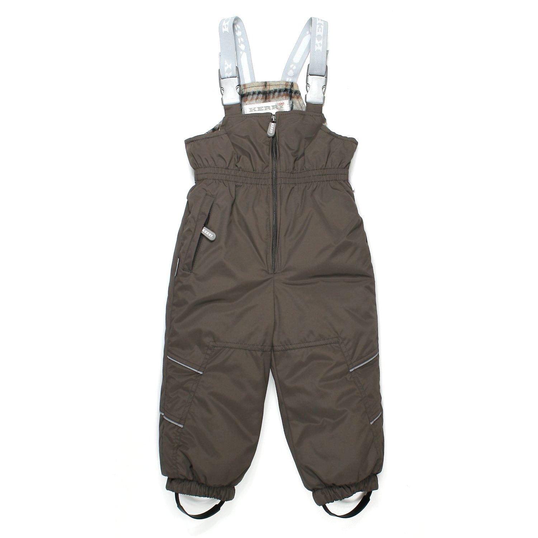 Описание: b kerry детская одежда /b купить
