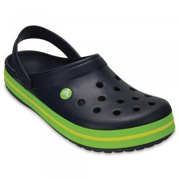 Crocs Сабо Crocband Clog (темно-синий) 0 m4 50pcs 1 m5 30pcs 2 m6 20pcs 3 m7 10pcs carton 304 stainless steel swivel eye spring snap hook