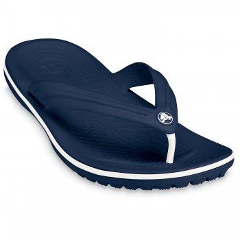 Crocs Шлепанцы Crocs Crocband flip (синий) ниппельный ключ topeak duospoke wrench m7 m9