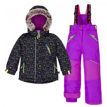 Детская одежда Deux par Deux  купить в интернет-магазине Dinomama.ru 54ca888ed8799