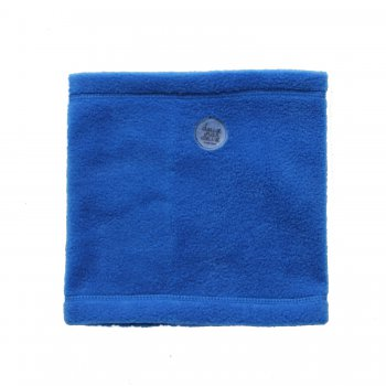 Манишка (синий)Одежда<br>; Размеры в наличии: 2/6X, 3/18M, 7/14.<br>
