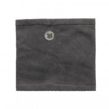 Манишка (серый)Одежда<br>; Размеры в наличии: S, M, L, 2/6X, 3/18m, 7/14.<br>