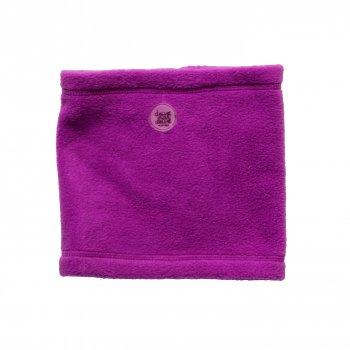 Манишка (фиолетовый)Одежда<br>; Размеры в наличии: S, M, L, 2/6X, 3/18m, 7/14.<br>