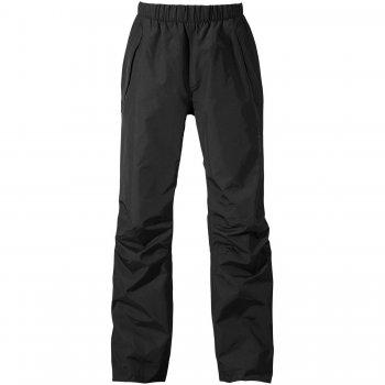 Брюки подростковые NIMBUS (черный) от Didriksons 1913, арт: 38475 - Одежда