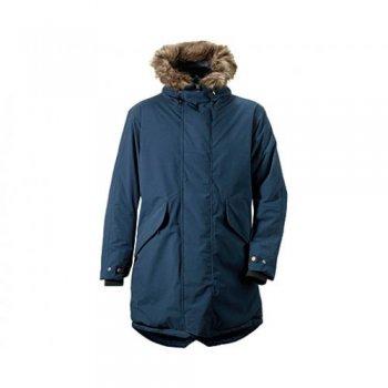Куртка мужская MOOD (ночная синь)Одежда<br>; Размеры в наличии: M, XL, XXL, L.<br>