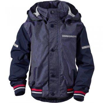 Куртка Googana (морской бриз)
