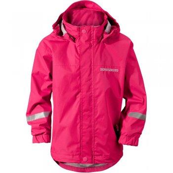 Куртка Noorooma (пион)Куртки<br>; Размеры в наличии: 80, 90, 100, 110, 120, 130, 140.<br>