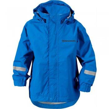 Куртка Noorooma (лазурный)Куртки<br>; Размеры в наличии: 80, 90, 100, 110, 120, 130, 140.<br>