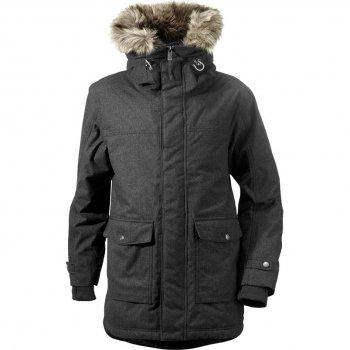 Купить со скидкой Куртка мужская Sven (угольный)