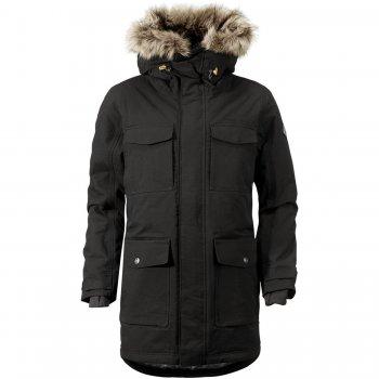 Куртка мужская Dana (черный)Одежда<br>; Размеры в наличии: S, M, L, XL, XXL, XXXL.<br>