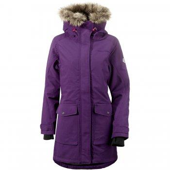 Куртка женская Vega (амаратновый)Одежда<br>; Размеры в наличии: 34, 36, 38, 40, 42, 44.<br>