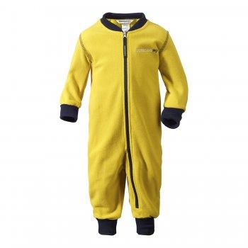 Комбинезон  Jassa ( солнечный)Одежда<br>; Размеры в наличии: 60, 70, 80.<br>