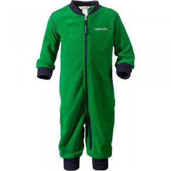Комбинезон  Jassa (зеленый)Одежда<br>; Размеры в наличии: 60, 70, 80.<br>