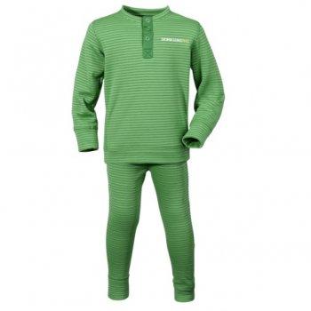 Комплект MOARRI (криптонит)Одежда<br>; Размеры в наличии: 80, 90, 100, 110, 120, 130, 140.<br>