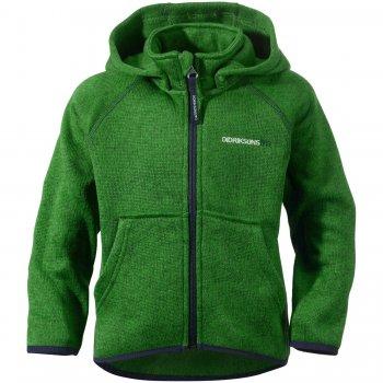 Кофта Etna (зеленый)Одежда<br>; Размеры в наличии: 80, 90, 100, 110, 120, 130, 140.<br>