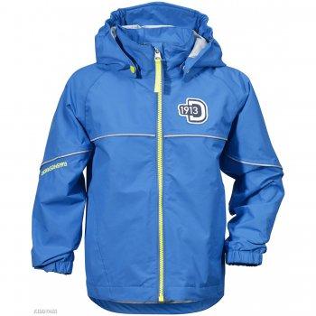Куртка JARKOS (лазурный)Куртки<br>; Размеры в наличии: 80, 90, 100, 110, 120, 130, 140.<br>