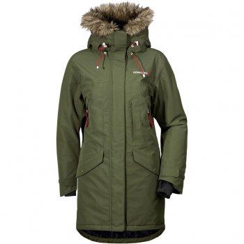 Куртка женская CELINE (серо-зеленый)Одежда<br>; Размеры в наличии: 34, 36, 38, 40, 42.<br>