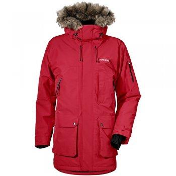Куртка мужская MARCEL (красный)Одежда<br>; Размеры в наличии: XL, L, M, S.<br>