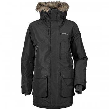Куртка мужская MARCEL (черный)Одежда<br>; Размеры в наличии: XXXL, XXL, XL, L, M, S.<br>