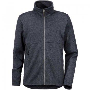 Куртка флисовая CRAVE (темно-синий)Одежда<br>Функциональные элементы. <br>  <br> Верх: 100% полиэстер<br> Утеплитель: нет<br> Производитель: Didriksons 1913 (Швеция).<br> Страна производства: Китай.<br> Коллекция Осень/Зима 2017<br> Модель производится в размерах 80-140<br><br> Температурный режим <br> От +15 градусов и выше. Либо в качестве поддевы под верхнюю одежду.; Размеры в наличии: XL, L, M.<br>