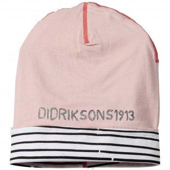 Купить Шапка Brook (нежно-розовый), Didriksons 1913