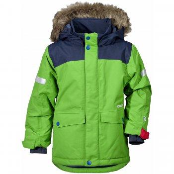 Купить со скидкой Куртка STORLIEN (криптонит)