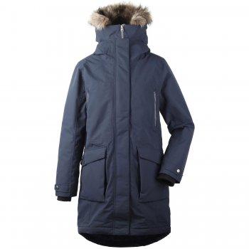 Куртка женская Malou (морской бриз)