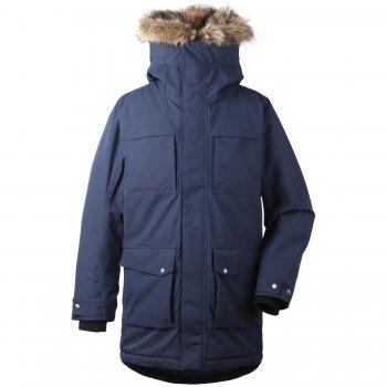 Куртка мужская  Reidar (морской бриз)