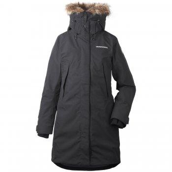 Куртка женская Nadine (черный)